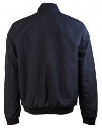 Куртка мужские Geox модель XA6029 купить, 2017