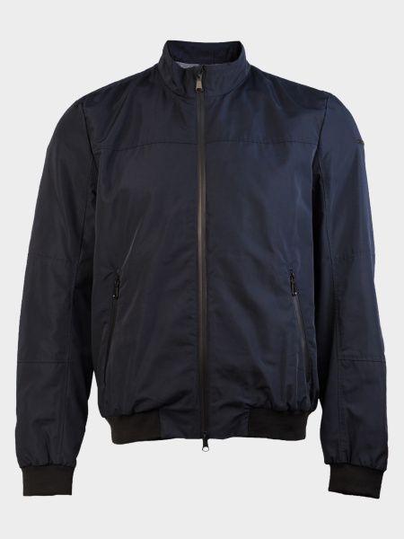Купить Куртка мужские модель XA6029, Geox, Синий