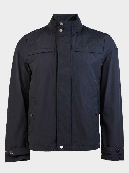 Купить Куртка мужские модель XA6030, Geox, Синий