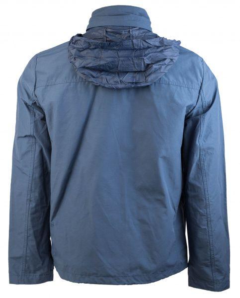 Geox Куртка чоловічі модель XA6031 придбати, 2017