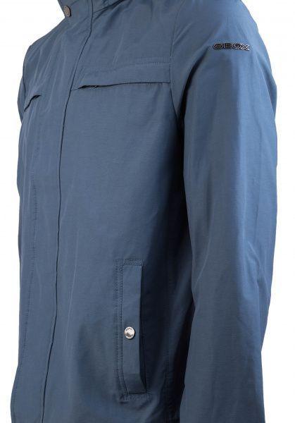 Geox Куртка чоловічі модель XA6031 , 2017