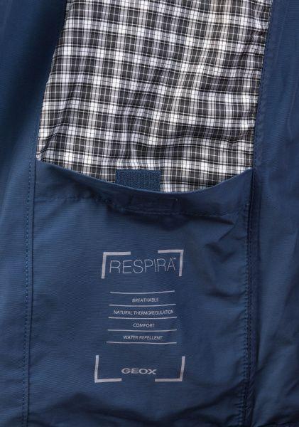 Geox Куртка чоловічі модель XA6031 купити, 2017