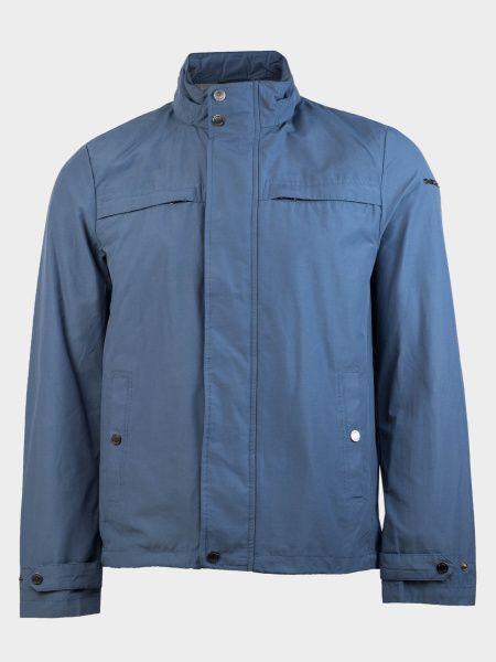 Купить Куртка мужские модель XA6031, Geox, Синий