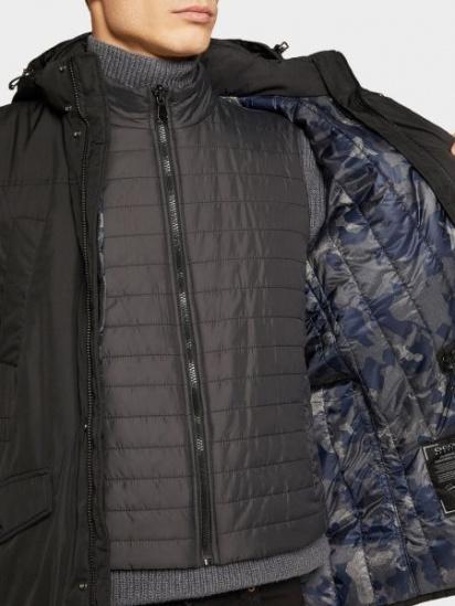 Куртка мужские Geox модель XA6034 купить, 2017