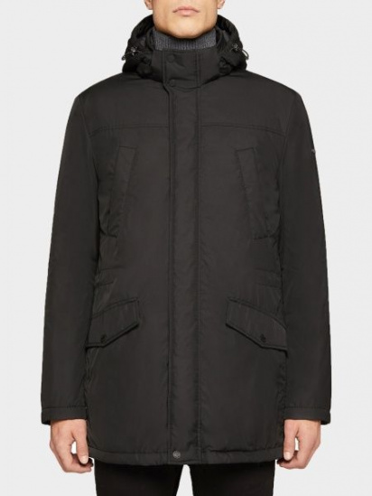 Куртка мужские Geox модель XA6034 отзывы, 2017