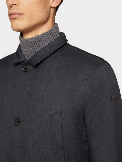Куртка мужские Geox модель XA6035 приобрести, 2017