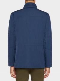 Куртка мужские Geox модель XA6036 купить, 2017