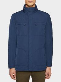Куртка мужские Geox модель XA6036 отзывы, 2017