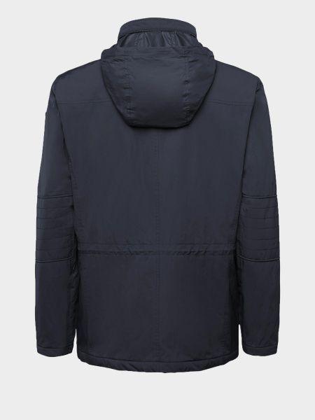 Куртка мужские Geox модель XA6037 купить, 2017
