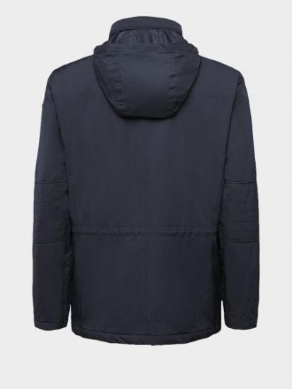 Куртка Geox Renny модель M9420R-T2586-F4386 — фото 2 - INTERTOP