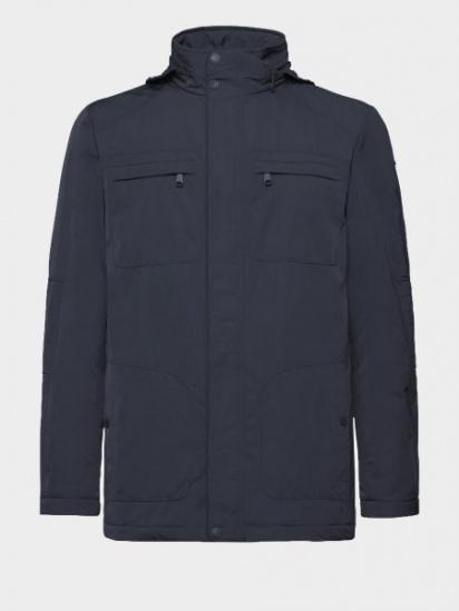 Куртка Geox Renny модель M9420R-T2586-F4386 — фото - INTERTOP