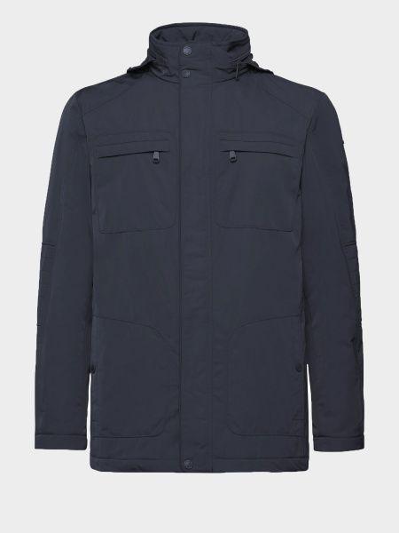 Куртка мужские Geox модель XA6037 отзывы, 2017