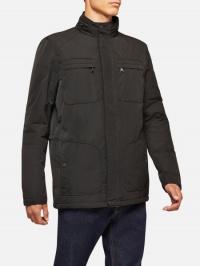 Куртка мужские Geox модель XA6038 купить, 2017