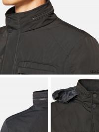 Куртка мужские Geox модель XA6038 , 2017
