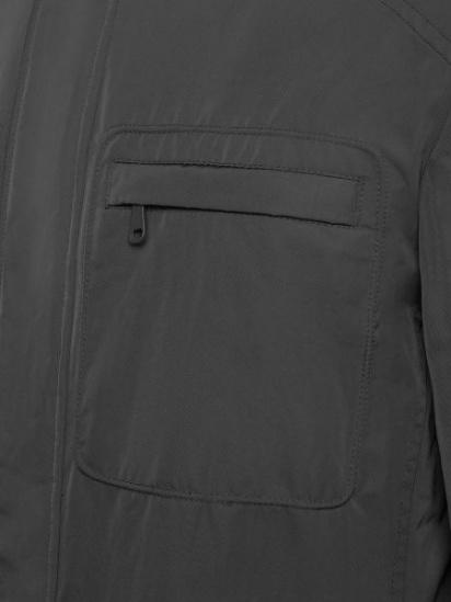 Куртка мужские Geox модель XA6038 приобрести, 2017