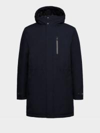 Geox Пальто чоловічі модель M9421D-T2552-F4386 придбати, 2017