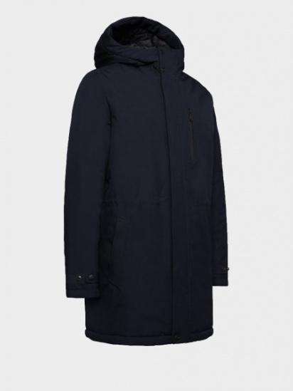 Geox Пальто чоловічі модель M9421D-T2552-F4386 , 2017