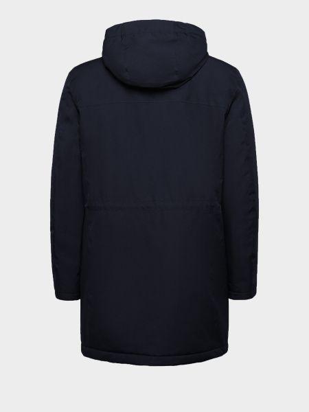 Geox Пальто чоловічі модель M9421D-T2552-F4386 характеристики, 2017