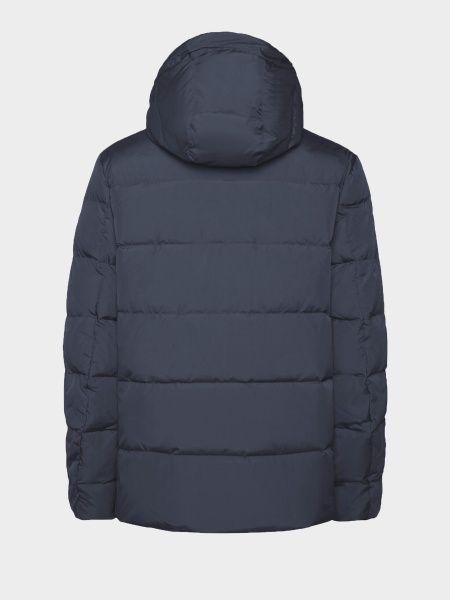 Geox Куртка чоловічі модель M9425G-T2570-F4386 , 2017