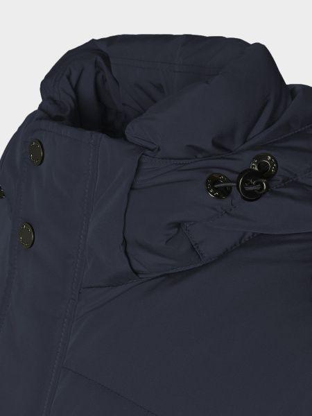Geox Куртка чоловічі модель M9425G-T2570-F4386 характеристики, 2017
