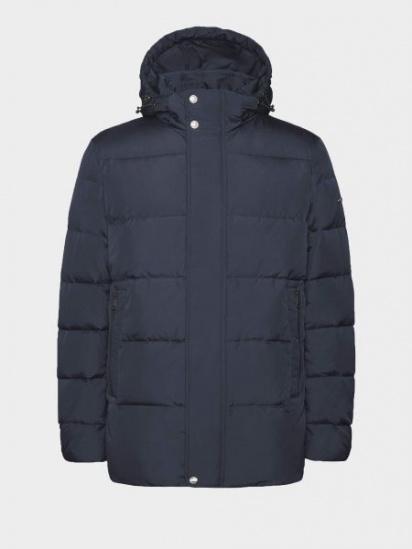 Geox Куртка чоловічі модель M9425G-T2570-F4386 придбати, 2017