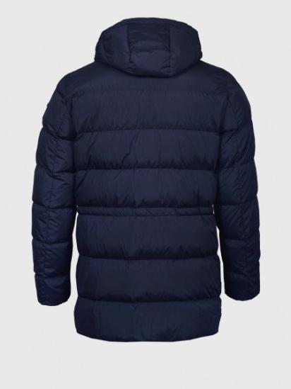 Geox Пальто чоловічі модель M9425H-T2570-F4386 , 2017