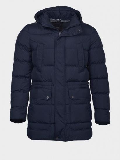 Geox Пальто чоловічі модель M9425H-T2570-F4386 придбати, 2017