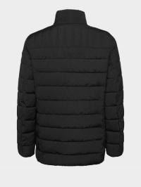 Geox Куртка чоловічі модель M9428A-T2506-F9000 , 2017
