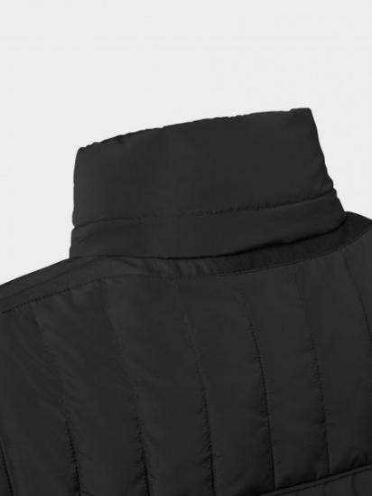 Geox Куртка чоловічі модель M9428A-T2506-F9000 характеристики, 2017