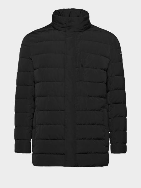 Geox Куртка чоловічі модель M9428A-T2506-F9000 придбати, 2017