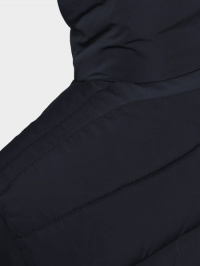 Geox Куртка чоловічі модель M9428C-T2506-F4386 , 2017