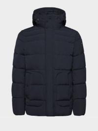 Geox Куртка чоловічі модель M9428C-T2506-F4386 придбати, 2017
