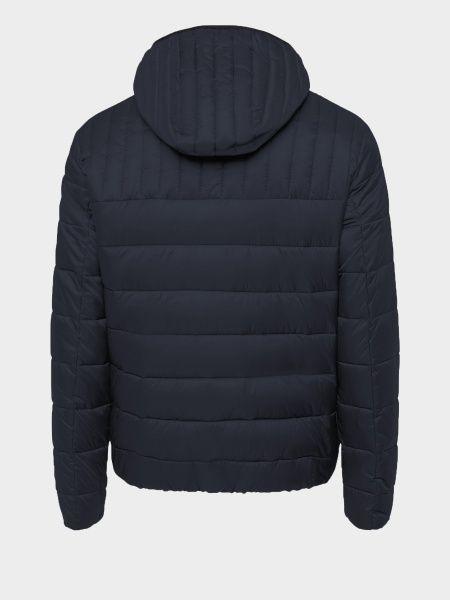 Geox Куртка чоловічі модель M9428L-T2501-F4386 , 2017