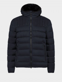 Geox Куртка чоловічі модель M9428L-T2501-F4386 придбати, 2017