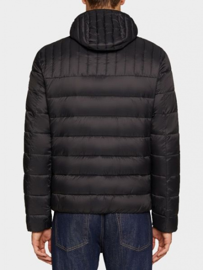 Куртка Geox модель M9428L-T2501-F9000 — фото 2 - INTERTOP