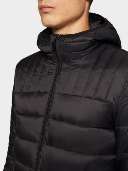 Куртка Geox модель M9428L-T2501-F9000 — фото 3 - INTERTOP