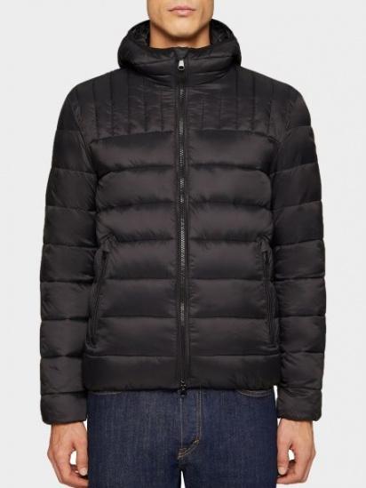 Куртка Geox модель M9428L-T2501-F9000 — фото - INTERTOP