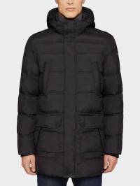 Geox Пальто чоловічі модель M9428V-T2502-F9054 придбати, 2017