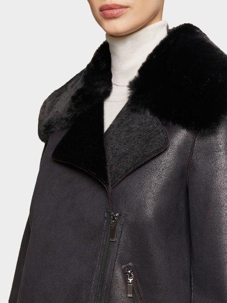 Куртка женские Geox модель XA6059 купить, 2017