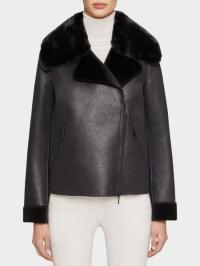 Куртка женские Geox модель XA6059 отзывы, 2017