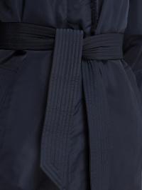 Пальто женские Geox модель XA6060 купить, 2017