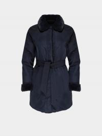 Пальто женские Geox модель XA6060 отзывы, 2017