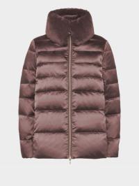 Куртка пуховая женские Geox модель XA6067 , 2017