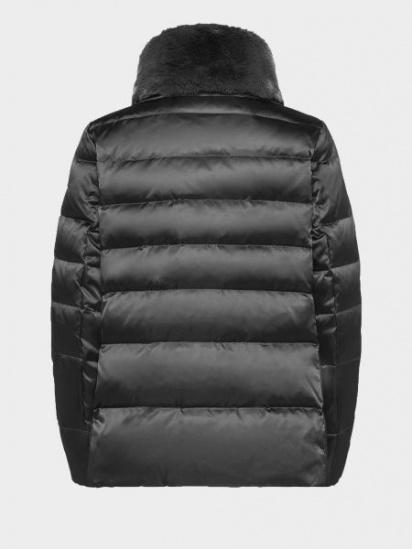 Куртки Geox - фото