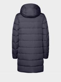 Куртка пуховая женские Geox модель XA6069 качество, 2017
