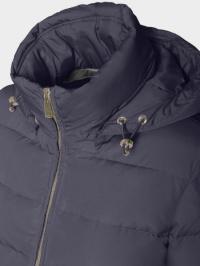 Куртка пуховая женские Geox модель XA6069 отзывы, 2017
