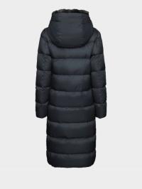 Пальто пуховое женские Geox модель XA6071 качество, 2017