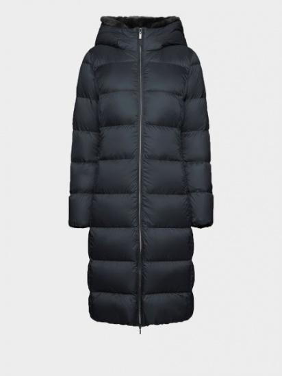 Пальто пуховое женские Geox модель XA6071 , 2017