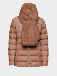 Куртка женские Geox модель XA6077 отзывы, 2017