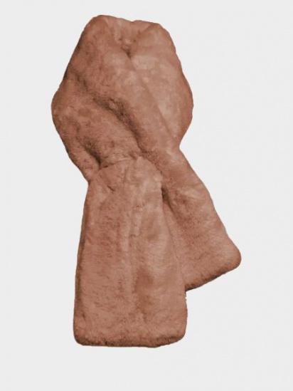 Куртка женские Geox модель XA6077 купить, 2017